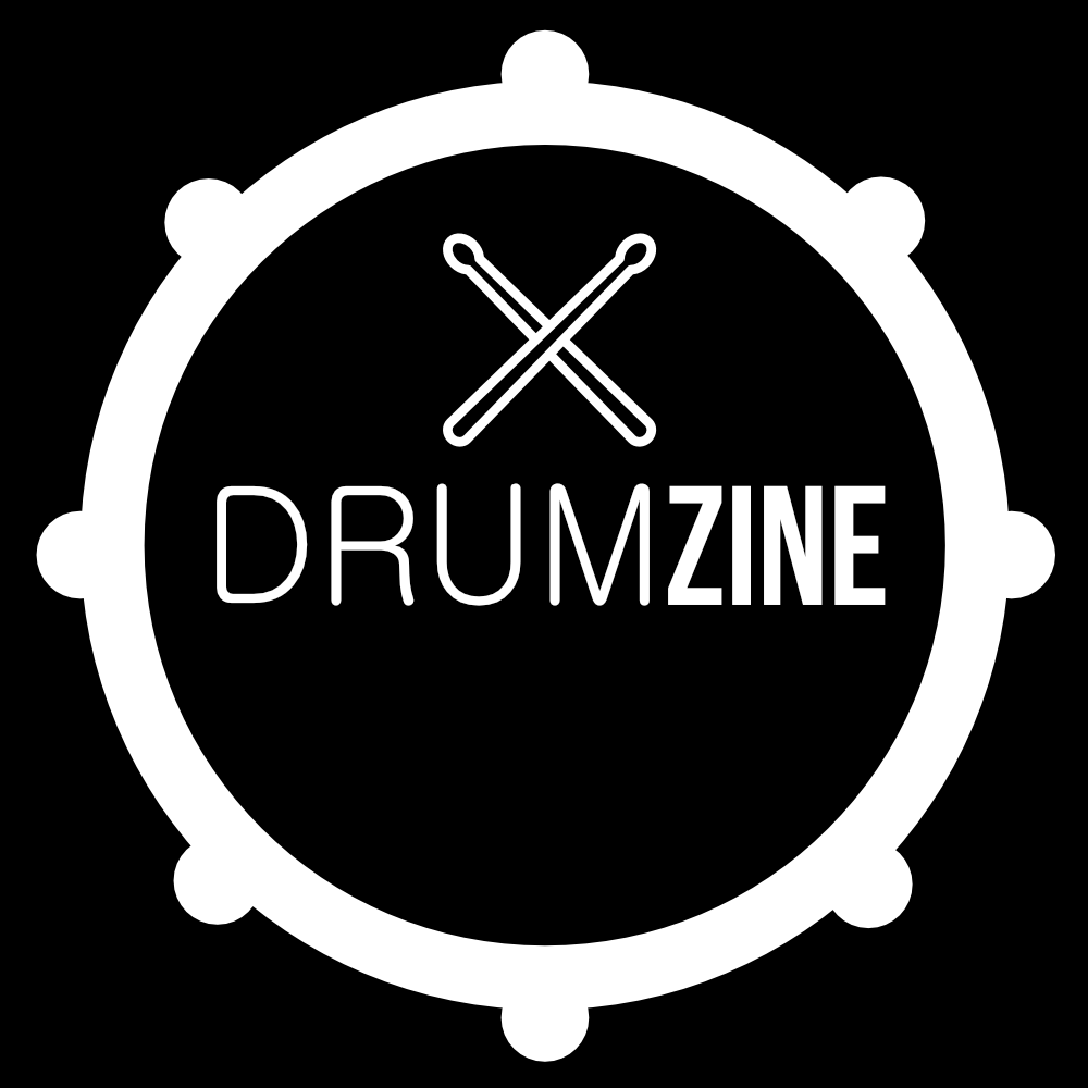 drummer only